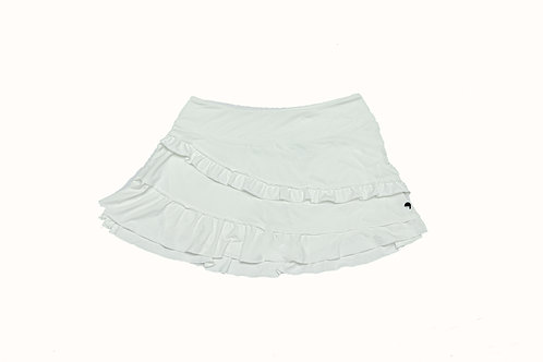 "Super Cute Tennis ""Skorts"""