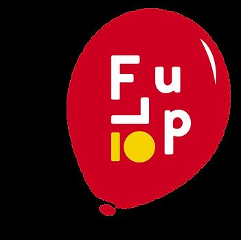 PDF_LOGO_FLUP_10 (1).png