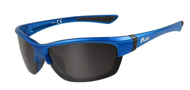 You gotta luv some Flux Sunglasses!