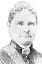 Mrs Kent.PNG