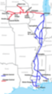 Chicago_Central_and_Illinois_Central_rou