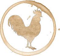 Coffee Rooster in Ring.jpg