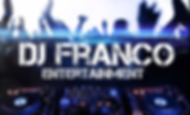 DJ Franco.png