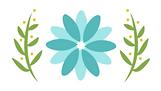 PTSA Logo Plain.png