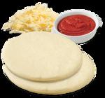 P.S. 94 Pizza Party Kit