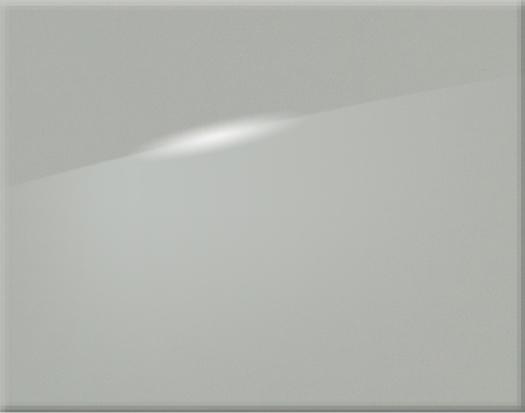 Fog Grey Gloss