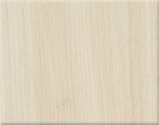 Ivory Butternut