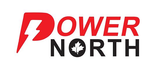 PowerNorth Logo2.PNG