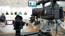 reed-cambridge-video-production-event-st