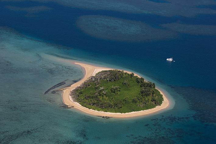 east-hope-island