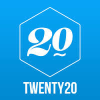 The Twenty20 Photo Gallery