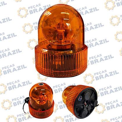 W110009990,  LTD1-5, PB34493
