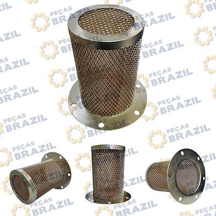 filtro-da-transmissao, 53c0027, 2030900065, ylx57, pb320131