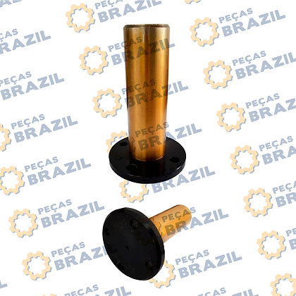 LG30F.10I.06 / Pino LonKíng CDM835 / PB31548 / Peças Brazil