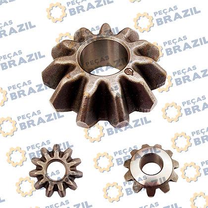 ZL10.6.1-21 / Engrenagem Planetária XGMA XG918 / PB34962 / Peças Brazil