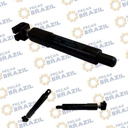 24C0038, PB32110I / Peças Brazil / Amortecedor da Coluna de Direção - LiuGong