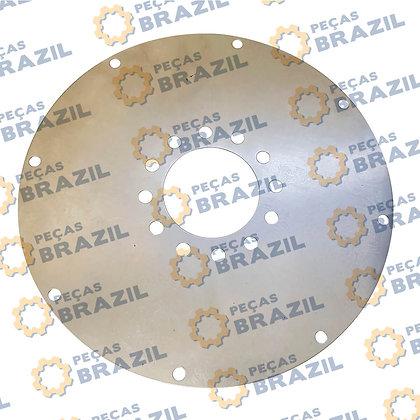 10A1501 / Flex Plate LiuGong CLG835 / PB34411 / Peças Brazil