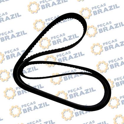3926866 / Correia do Motor / PB34546 / 8PK1620