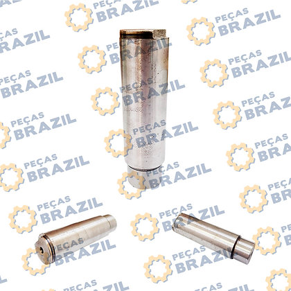 LG30F.04406A / Eixo da Planetária LonKíng CDM835 / PB34816 / Peças Brazil
