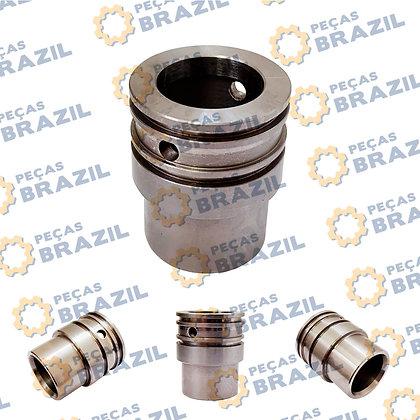 ZL20-032003 / Luva de Acoplamento Eixo Transmissão / PB33998