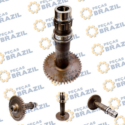 403610D, Engrenagem da Transmissão LonKíng CDM856, PB34065