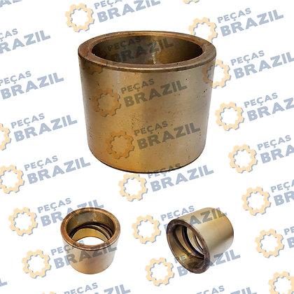 54A0154 / Bucha De Aço / XGMA XG932 / PB31012 / Peças Brazil