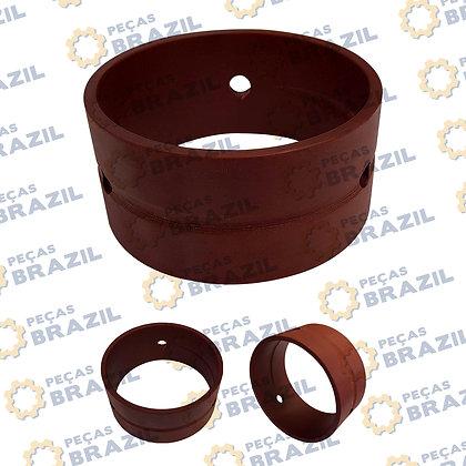 83A0083 / ZL50F.3.1-1 / PB31645