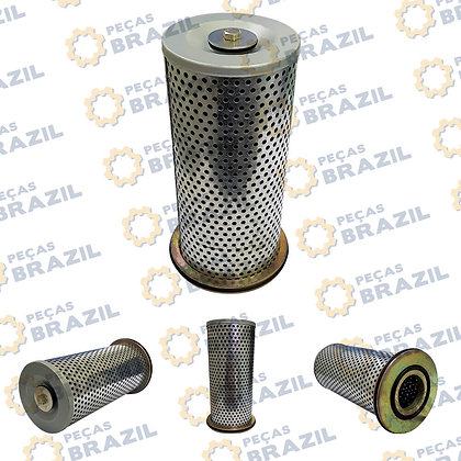 filtro-do-conversor-lg853-02-02-01-YL-98-100-AH5045-2238-pb33287