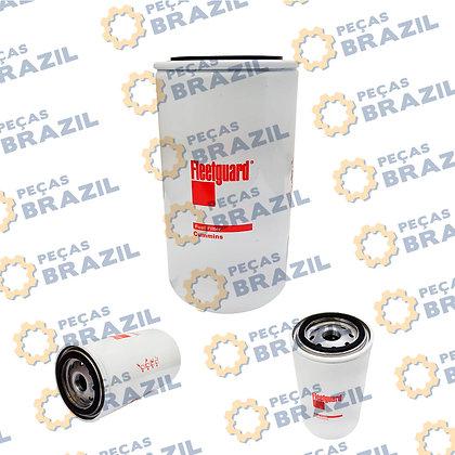 P550774 / Filtro de Combustível / PB34760 / P550774 / FF5488 / FF5767 / 5301448