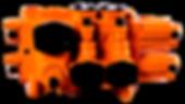 pecas-sdlg-956-comando-hidraulico-D_NQ_N