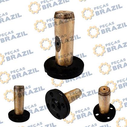 9B650-17A030000A / Pino Foton / FL917 PB34600 / Peças Brazil