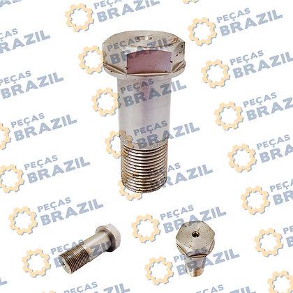 01B0699 / PB34170 / PARAFUSO MOTOR DE TRACAO