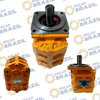 XG932-935, 11C0028, CBGQ2063, BOMBA HIDRAULICA, PB34871