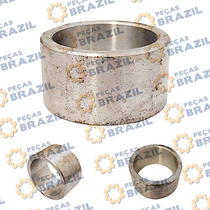 Z110030030 / Luva do Pino SEM 616B / PB34376 / Peças Brazil / ZL16D.3-3 / 5362600