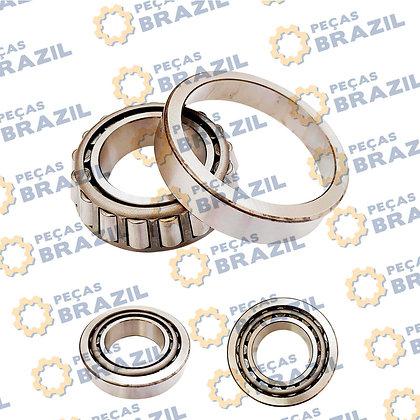 GB297-84 / Rolamento / PB31552 / T297/ 32212 / GB297-84/ 7512E