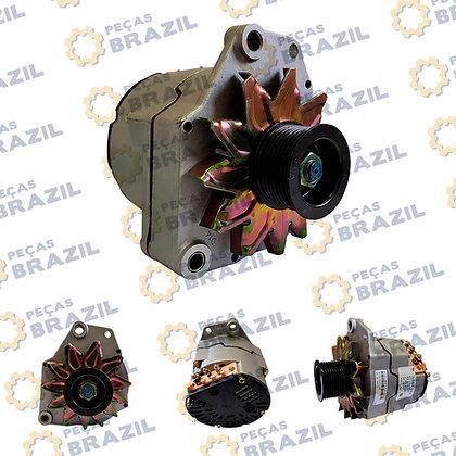 Alternador do Motor, PB32924, 612600090206D, 4110000556002