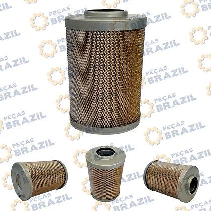 filtro-piloto-53c0631, PB34524