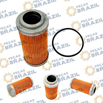 P550576 / Filtro Piloto PB33281 / CDM101CD1 / AH5063 / MDM101CD1CB303 / PT9537-MPG