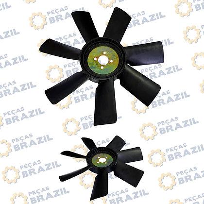 F-490-42-64-7 / SP109132 / SP154375 / W018100321 / 5371673 / PB31348