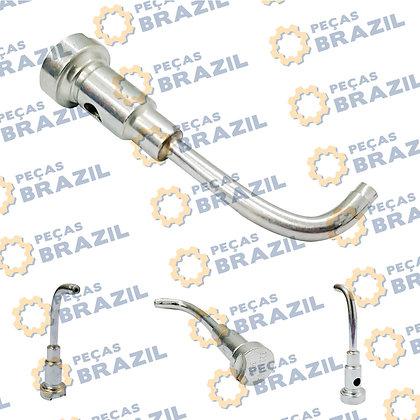 Jet Cooler Motor DeutzTD226, PB31355, 4110000054123, 12273763, 13038438