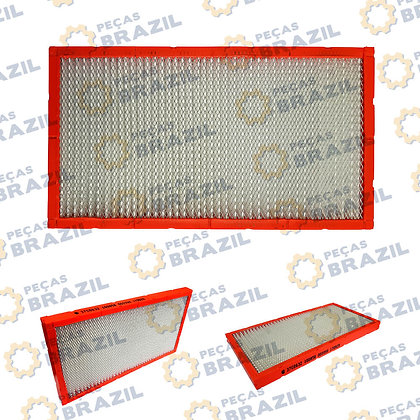 37C0632 / 200X365 / MX7669 / PB32544