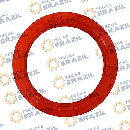 12188100 / Retentor Dianteiro Do Motor Deutz 78x100x13 / PB31825 / SP105398 / 4110000054100