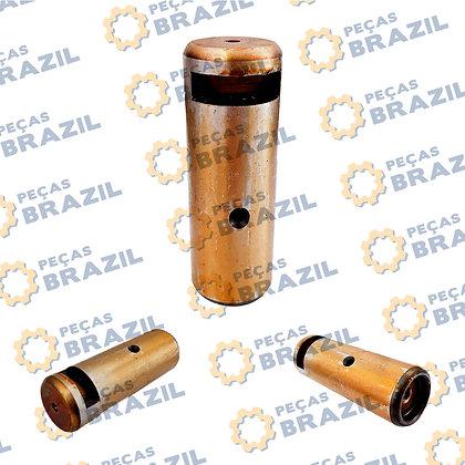 LG853.10-015 / Pino LonKíng CDM835 / PB33189 / Peças Brazil