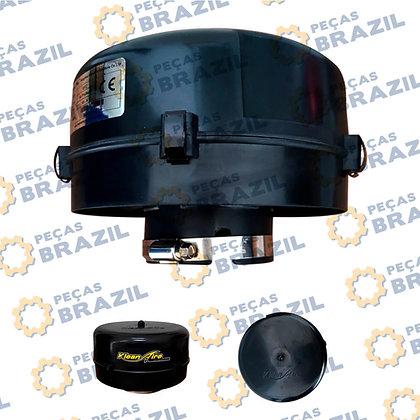 PB32039N / PRE FILTRO EMPILHADEIRA / CPCD25/40C1542/KA12