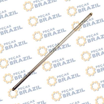 SP105387 / Vareta do Tucho Deutz TD226B / PB32469 / 12159194