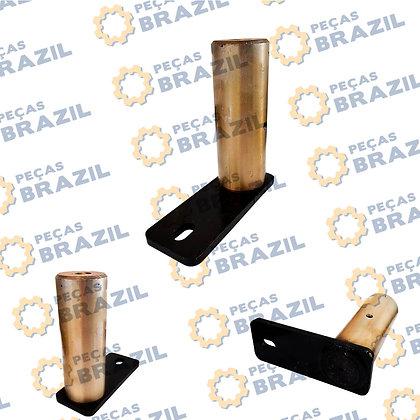 Z110020790 / Pino SEM 616B / PB34371 / Peças Brazil