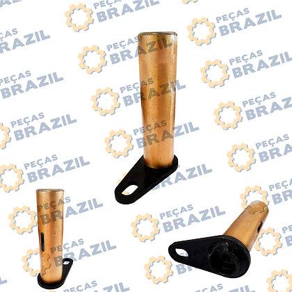 LG816.10.11 / Pino LonKíng CDM816 / PB34281 / Peças Brazil