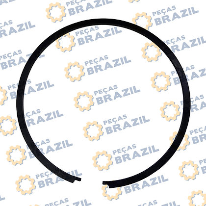 76A0009 / Anel Trava do Carrier / PB34904 / Peças Brazil / 3030900156
