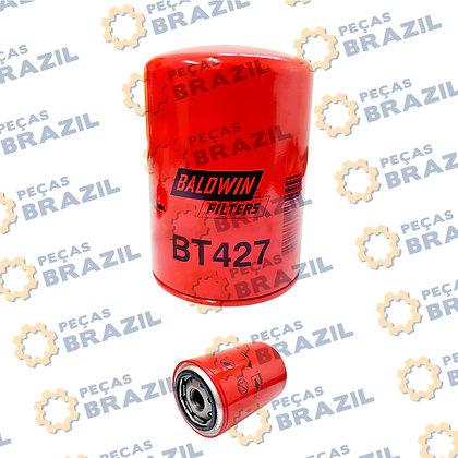 4-8300730084 / Filtro de Óleo Lubrificante / PB32135 / BT427 / ASC100 / LF3345
