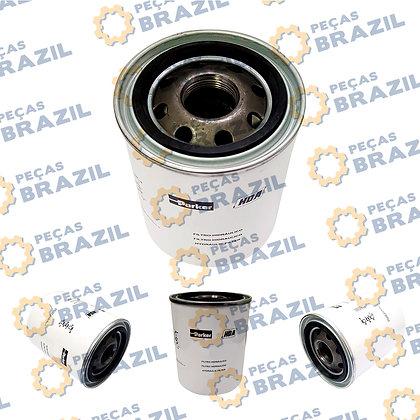 31FA-60071 / Filtro Hidráulico Blindado / PB33760 / MFP160AGE10